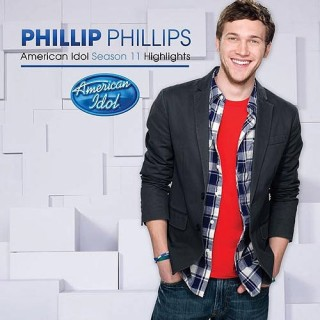 American Idol Season 11 Highlights (EP)