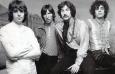Foto de Pink Floyd by Divulgação