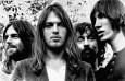 Foto de Pink Floyd