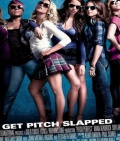 Pitch Perfect (Trilha-Sonora)