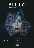 Turnê SETEVIDAS -  Ao Vivo