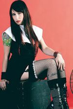 Pitty letras