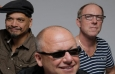 Foto de Pixies by Divulgação