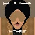 Hit n Run Phase Two
