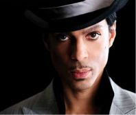 Prince letras
