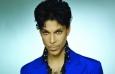 Foto de Prince