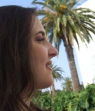 Priscila Mottola