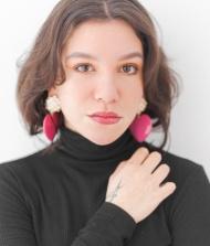 Priscilla Alcântara