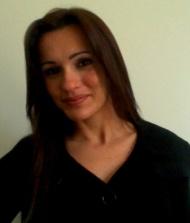 Priscilla Gollub