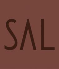 Projeto Sal