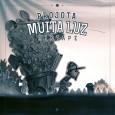 Muita Luz (Mixtape)
