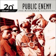 Public enemy bring tha noize pmv - 5 6