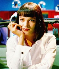 Pulp Fiction (Trilha-Sonora)
