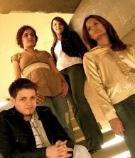 Quarteto Vital