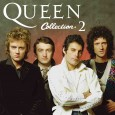 Queen Collection 2