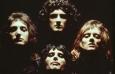 Foto de Queen by Mick Rock