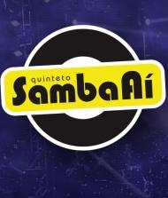 Quinteto Samba Aí