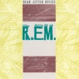 Dead Letter Office (Bonus Tracks)