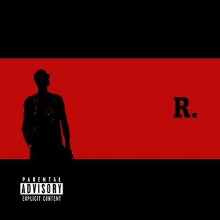 Rated R RihannaAlbum  Wikipedia