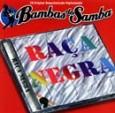 Coleção Bambas Do Samba - 9
