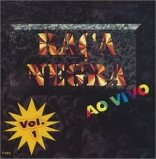 Coleção Bambas Do Samba - Ao Vivo - Volume 1