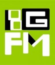 Radio Beat Groove Fm