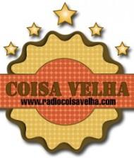 Rádio Coisa Velha