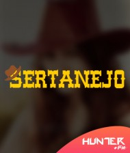 Hunter.FM Sertanejo