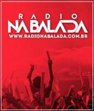 Rádio Na Balada (POP Hits)