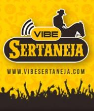 Vibe Sertaneja