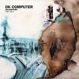OK Computer OKNOTOK