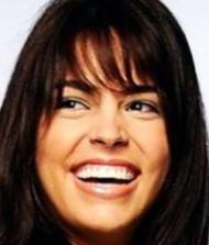 Rafaela Pinho