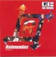 MTV Ao Vivo - Volume 1