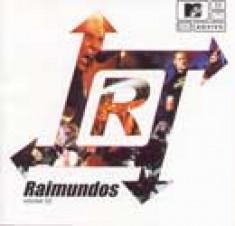 Raimundos - Reggae do Manêro