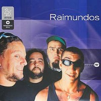 warner 25 anos raimundos W200 Download Raimundos   Warner 25 anos   2001