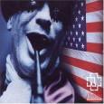 Amerika (Limited Edition)