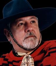 Raúl Quiroga