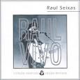 Raul Vivo