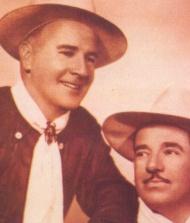 Raul Torres e Flor�ncio