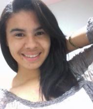 Rayanne Vanessa