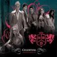 Celestial - Fan Edition