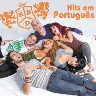 Hits em Portugu�s