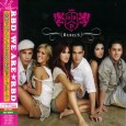 We Are RBD (Japão)