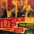 Nada Ópera?