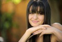 Rebecca Black letras