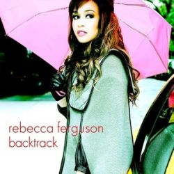 Rebecca Ferguson letras