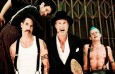 Foto de Red Hot Chili Peppers