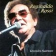 Best Of The Best Gold - Reginaldo Rossi