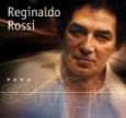 Para Sempre: Reginaldo Rossi