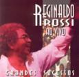 Reginaldo Rossi Ao Vivo
